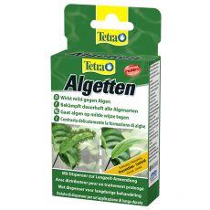 TetraAqua Algetten 12 Tbl.