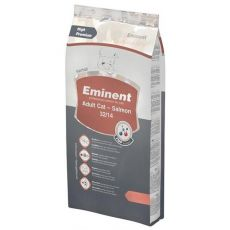 Eminent Cat Adult LACHS 10 kg