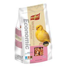 Vitapol Economic Futter für Kanarienvögel - 1,2 kg