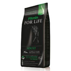 Fitmin FOR LIFE Adult All Breeds - 15 kg