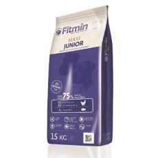 Fitmin MAXI Junior - 15 kg