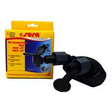 Multifunktionsventil Sera Fil Bioactive 250, 400 + UV