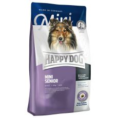 Happy Dog Supreme Mini Senior 1kg