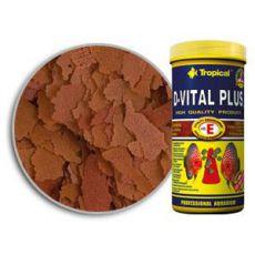TROPICAL D Vital Plus 150 ml Vitalität