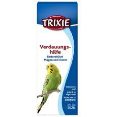TRIXIE Vedrauungshilfe für Vögel - 15 ml