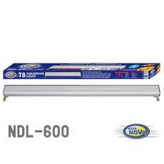 Beleuchtung Aquanova NDL-600 / 2x15W T8