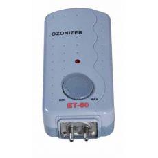 Ozonerzeuger ET - 50 mg/h