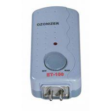 Ozonerzeuger ET - 100 mg/h