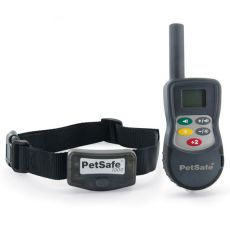 Elektronisches Hundehalsband PetSafe 900m