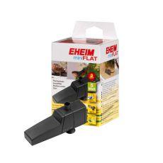 EHEIM miniFlat Innenfilter für Terrarien, 300l/h