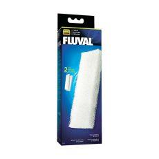 Filterschwamm FLUVAL 204, 205, 206, 304, 305, 306