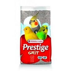 Prestige grit mit Koralle für Papagaien - 2,5kg