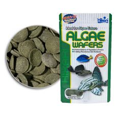 Hikari Algae Wafers 40 g