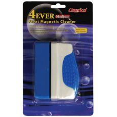 Magnetischer Wischer für Glas 4Ever MEDIUM