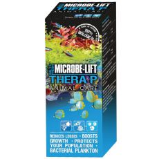 MICROBE-LIFT TheraP 473 ml