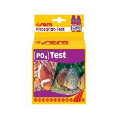 sera PO4 Phosphat-Test