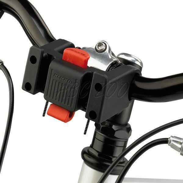 fahrrad transportbox f r hunde atlas bike 10 rapid 41 x. Black Bedroom Furniture Sets. Home Design Ideas