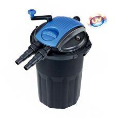 Teichfilter EFU-15000 A / UV 24W - Boyu