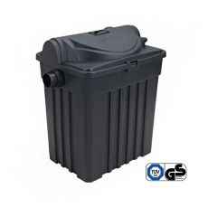 Teichfilter YT - 9000 + 11W UV - Boyu + Pumpe