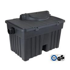 Teichfilter YT - 45000 + 36W UV - Boyu + Pumpe