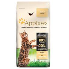 Applaws Cat Adult Chicken 2kg