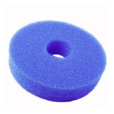 Ersatz-Schaumstoff für Resun Pond Filter 30 - 1 Stück.