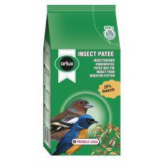 Zusatzfutter für Vögel - Orlux Insect Patee - 200 g