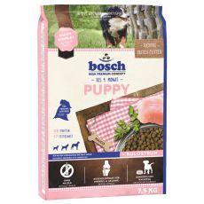 Bosch PUPPY 7,5 kg