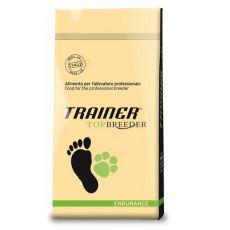 Trainer TOP BREEDER Endurance TOP Chicken and Turkey - 20kg