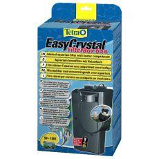 Tetra EasyCrystal Box 600