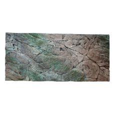 3D-Hintergrund für Aquarien 80 x 40 cm - PUPE
