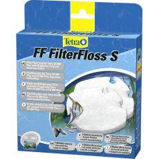 Filtervlies FF EX 400, 600, 700, 600 Plus, 800 Plus