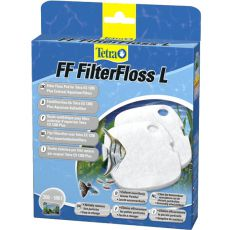 Filtervlies FF EX 1200, 1200 Plus