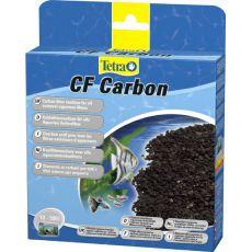 Kohlenfiltermedium CF Carbon EX 400, 600, 700, 1200, 800 Plus, 1200 Plus