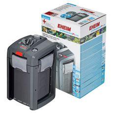 EHEIM Professionel 4e+ 350 mit Filtermedien