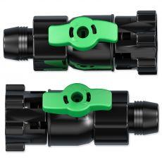 Ventil Tetra EX 400 Plus/ EX 600 Plus/ EX 800 Plus - 2 Stück