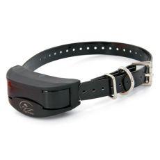 Extra-Halsband für SportDog 1200 und 1600m Trainer