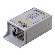 Ozongenerator 100 mg/h Sander