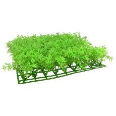 Künstliche Aquariumpflanze CP03-26P - 26 x 26 cm