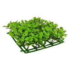 Künstliche Aquariumpflanze CP04-15P - 15 x 15 cm