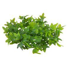 Künstliche Aquariumpflanze CP09-15P - 15 x 15 cm