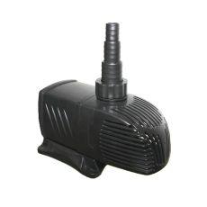 Pumpe Pondpro Rapid 8000 l/h, 4,5m