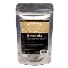 Shrimp Snacks Artemia, 30g