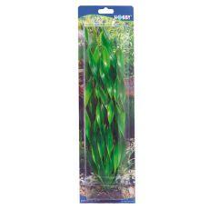 Aquarienpflanze aus Kunststoff - HOBBY, 34 cm