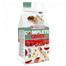 Snack Crock Complete Apple 50g