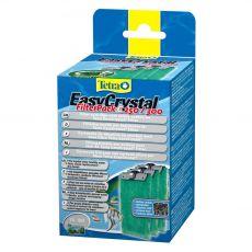 Easy Crystal filter pack C 250 / 300 mit Aktivkohle