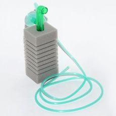 Schaumstofffilter für kleine Aquarien