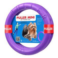 Interaktiver Spielring PULLER mini - 2 x 19cm