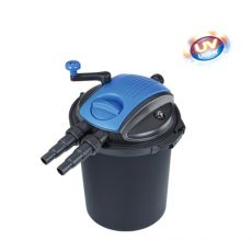 Teichfilter EFU-10000 A / UV 18W - Boyu