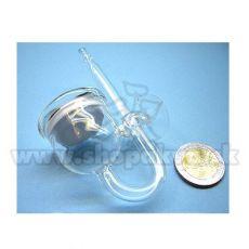 CO2 Glasdiffusor - BASE
